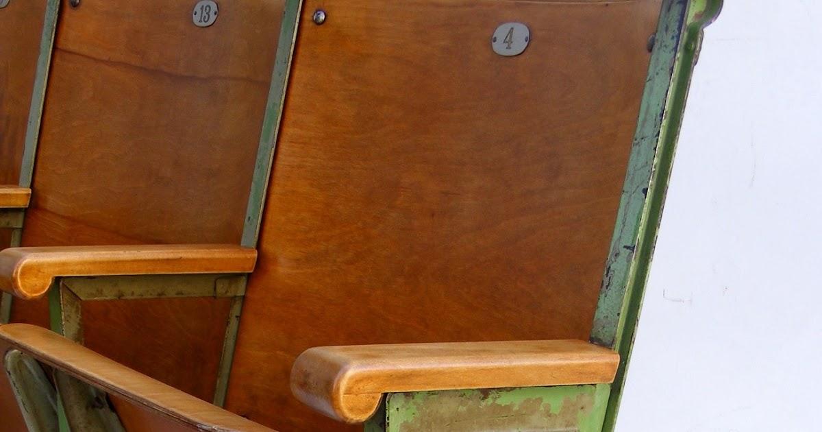 Vamp Furniture: New Vintage Furniture Stock At Vamp – 10 In Babbie Sideboards (View 12 of 15)