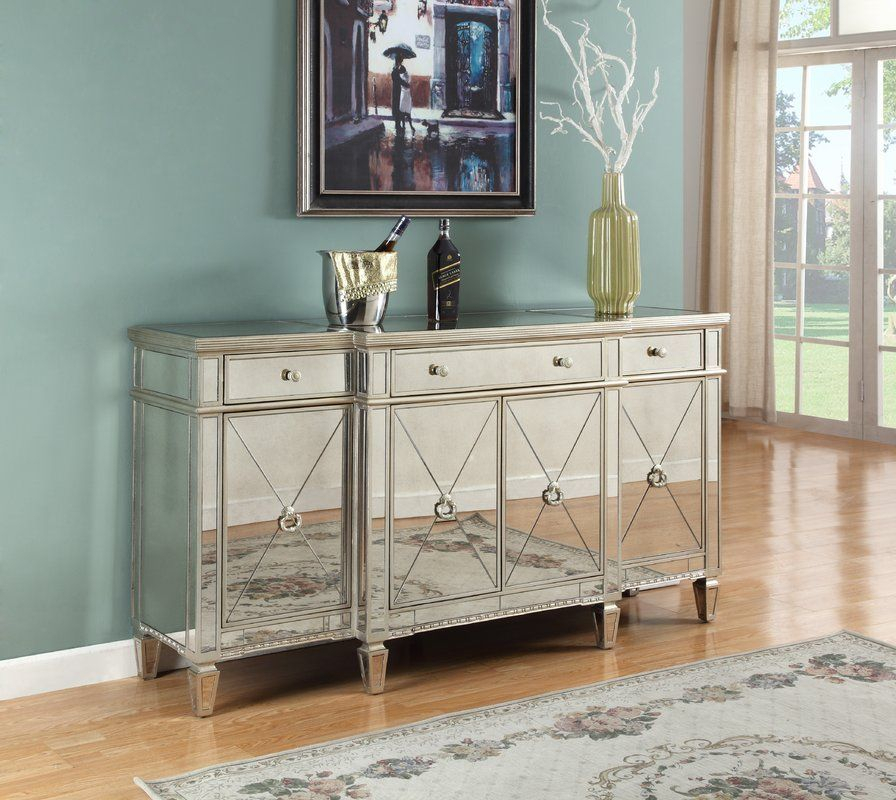 You'll Love The Sideboard At Wayfair (View 5 of 15)