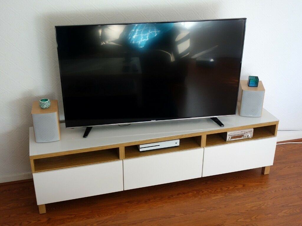 65 Inch Tv Stand Ikea For Tv Stands At Ikea (View 12 of 15)