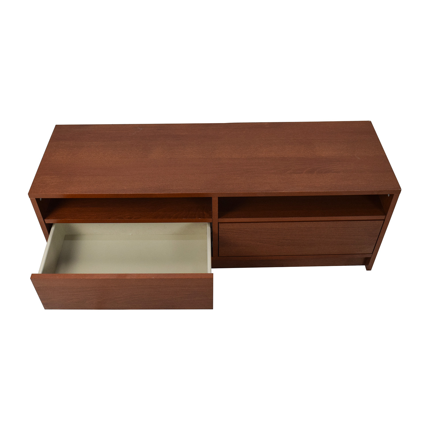 85% Off – Ikea Ikea Benno Tv Stand / Storage Within Tv Stands At Ikea (View 15 of 15)