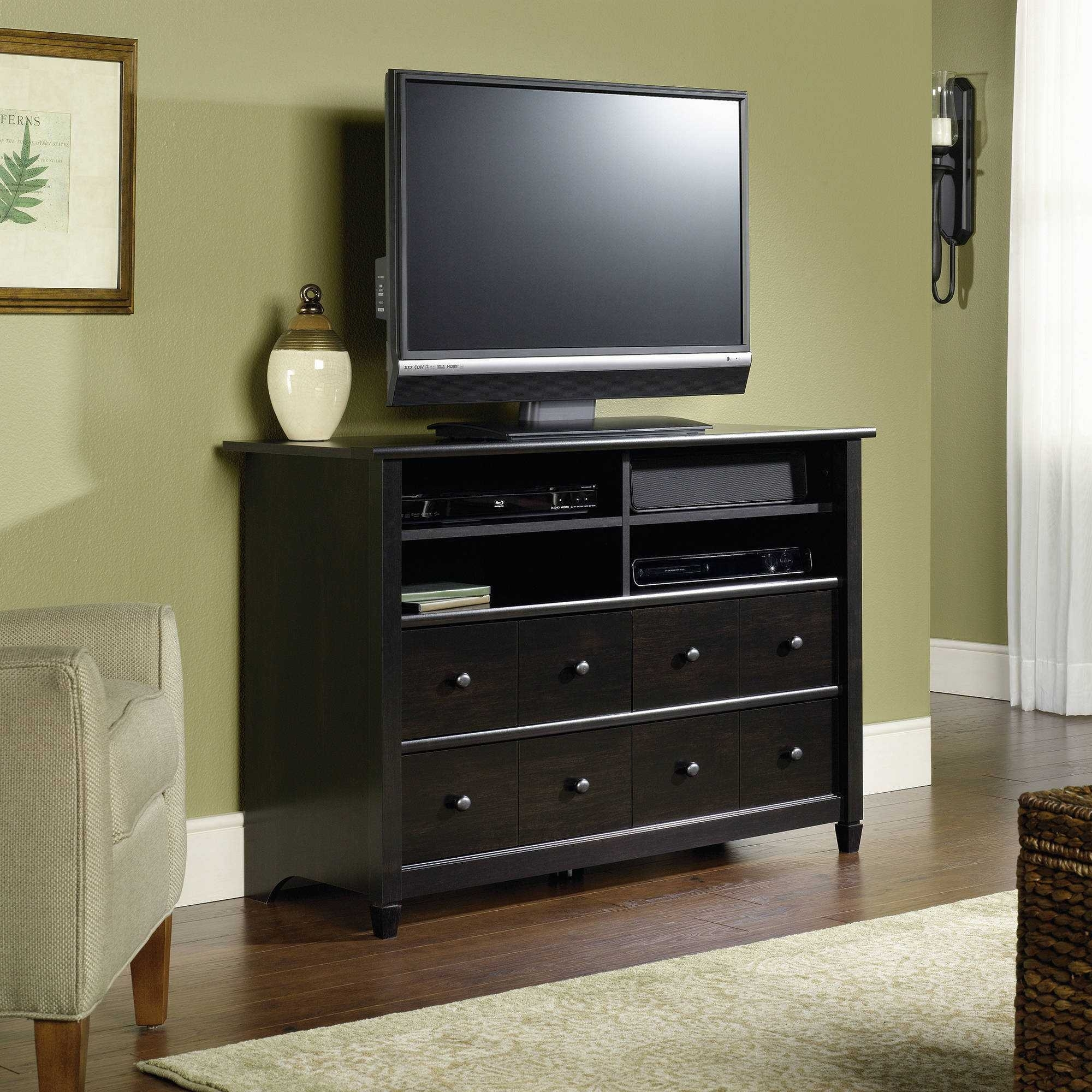 Amazing Dresser Tv Stand Ikea : The Creative Room Design Throughout Tv Stands At Ikea (View 7 of 15)