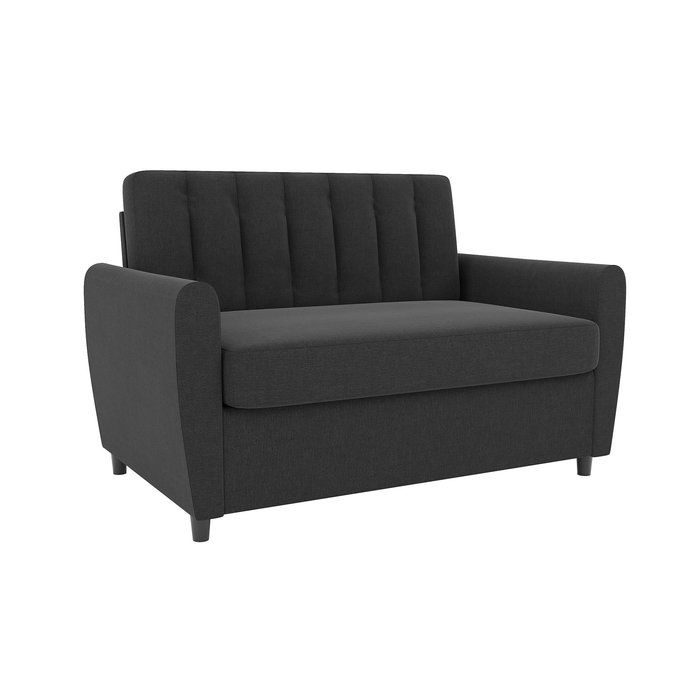 Brittany Sleeper Sofa | Sofa Bed Memory Foam, Sectional Within Brittany Sectional Futon Sofas (View 7 of 15)