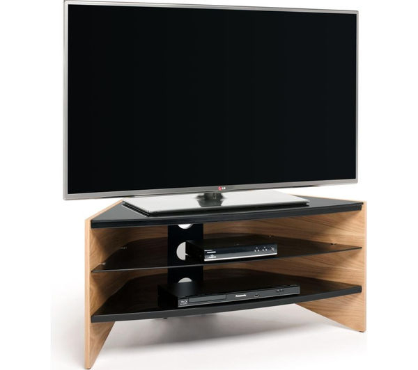 Buy Techlink Riva Tv Stand | Free Delivery | Currys With Regard To Techlink Air Tv Stands (View 8 of 15)