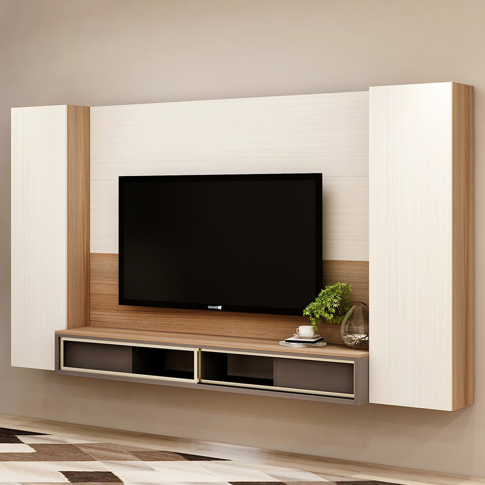 Calis Tv Cabinet – Crownlivin Within Tv Stands Cabinets (View 1 of 15)