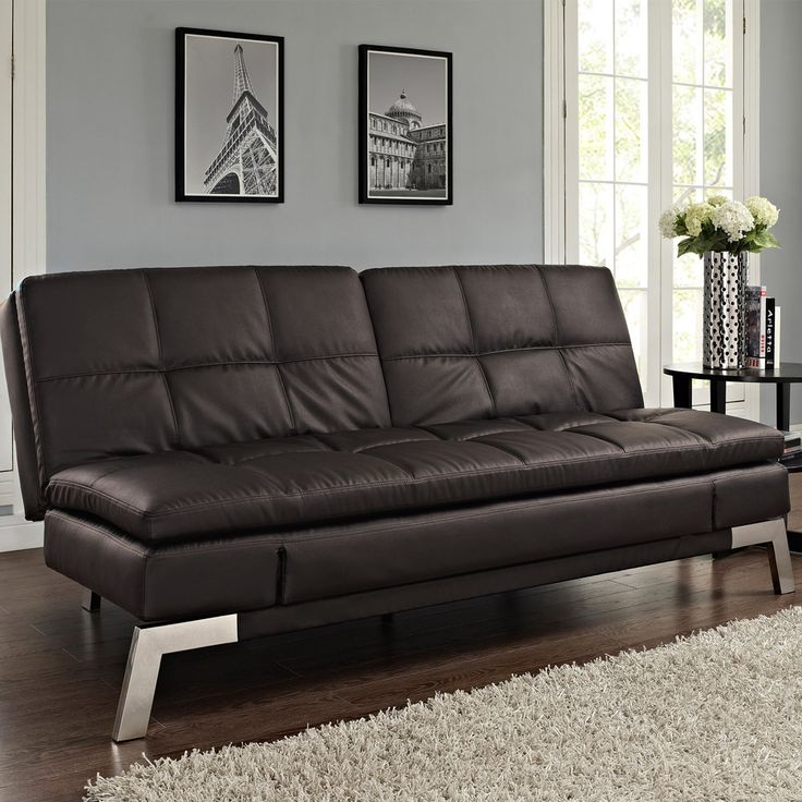 Costco Futons Couches | Leather Sofa Bed, Comfortable In Hartford Storage Sectional Futon Sofas (View 8 of 15)