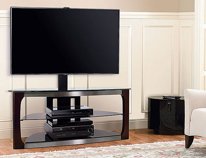 Desk Tv Stand Combo – Oywu Dianne Ochoa Blog's Regarding Tv Stand Computer Desk Combo (View 3 of 15)