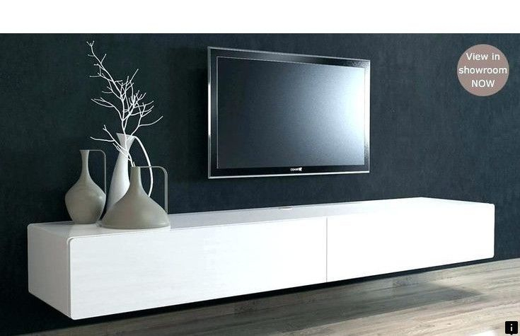 Discover More About Long Tv Stand (View 11 of 15)