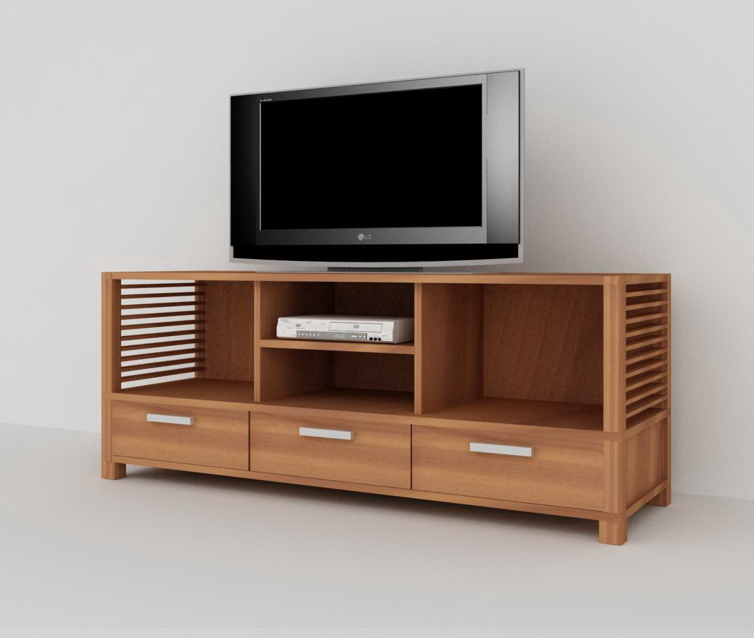 Ethiopia Tv Stand Furniture , Tv Stands Manufacture, Asia With Regard To Jakarta Tv Stands (View 8 of 15)
