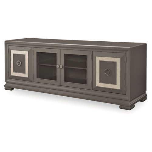 Found It At Joss & Main – Tower Suite Tv Stand   Tv Stand For Joss And Main Tv Stands (View 10 of 15)