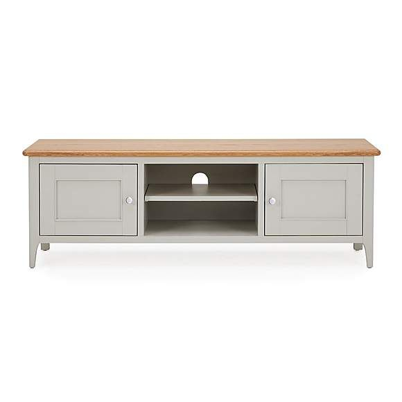 Freya Wide Tv Stand In 2020 | Tv Stand, Furniture Inside Freya Wide Tv Stands (View 2 of 15)