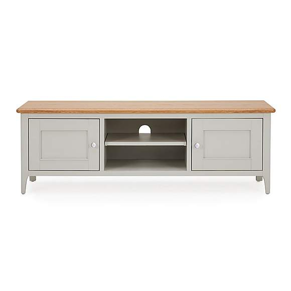 Freya Wide Tv Stand | Tv Stand, Furniture Collection For Freya Wide Tv Stands (View 1 of 15)