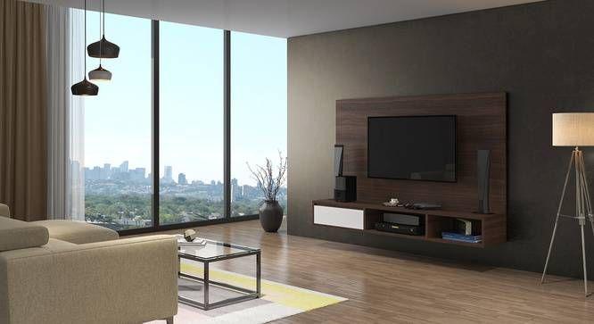 Iwaki Swivel Tv Unit | Swivel Tv, Tv Unit, Wall Mounted Tv Within Priya Tv Stands (View 2 of 17)