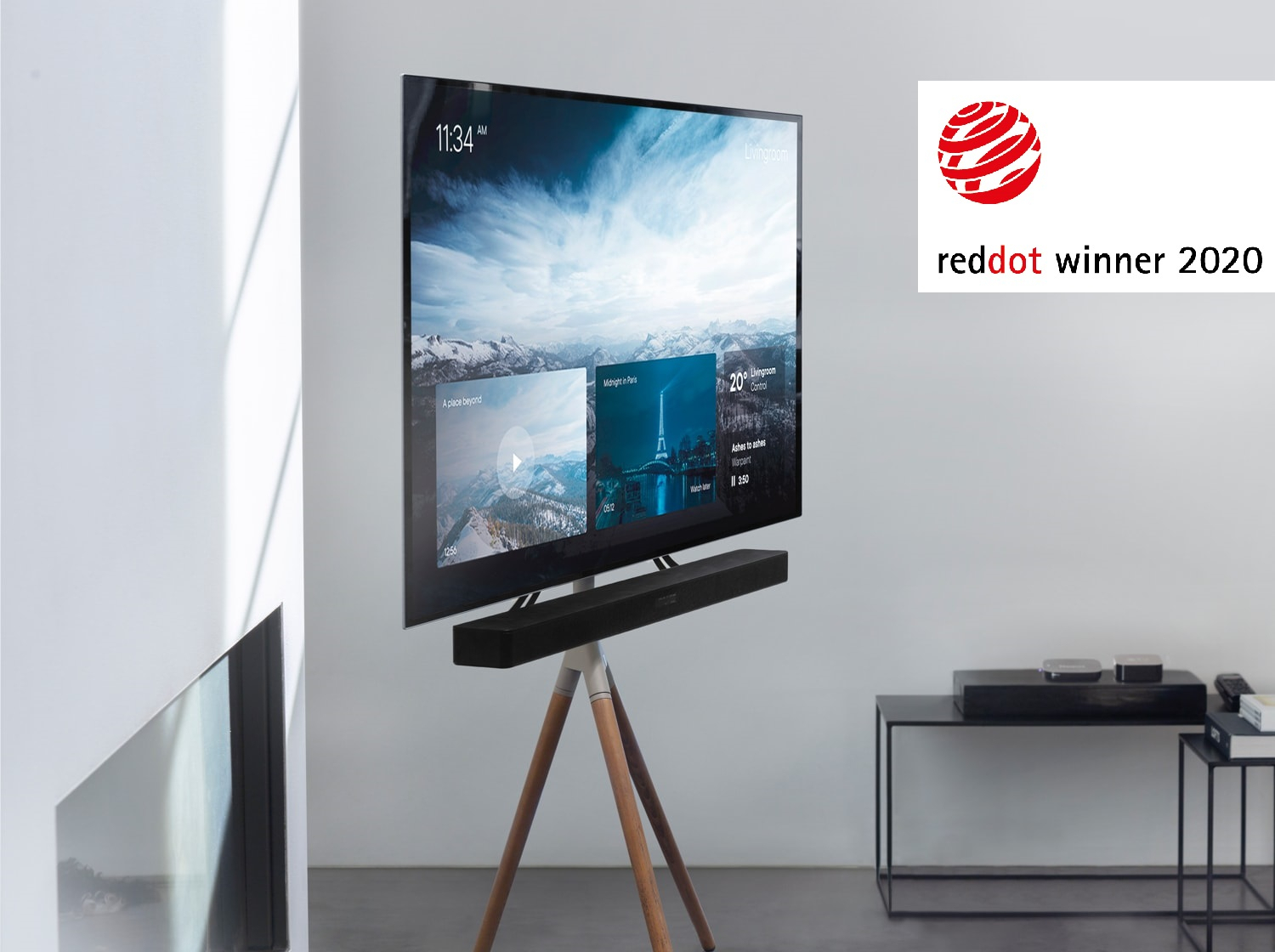 """Looking For A Tv Stand? 