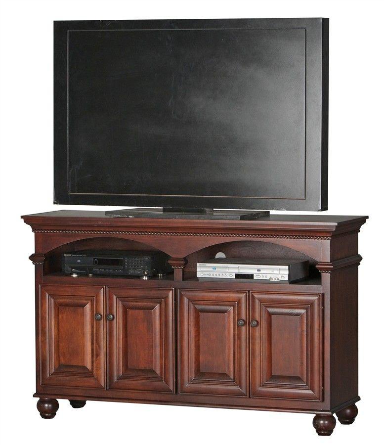 Maple Grove Tv Cabinet | Tv Cabinets, Design Regarding Maple Tv Cabinets (View 4 of 15)