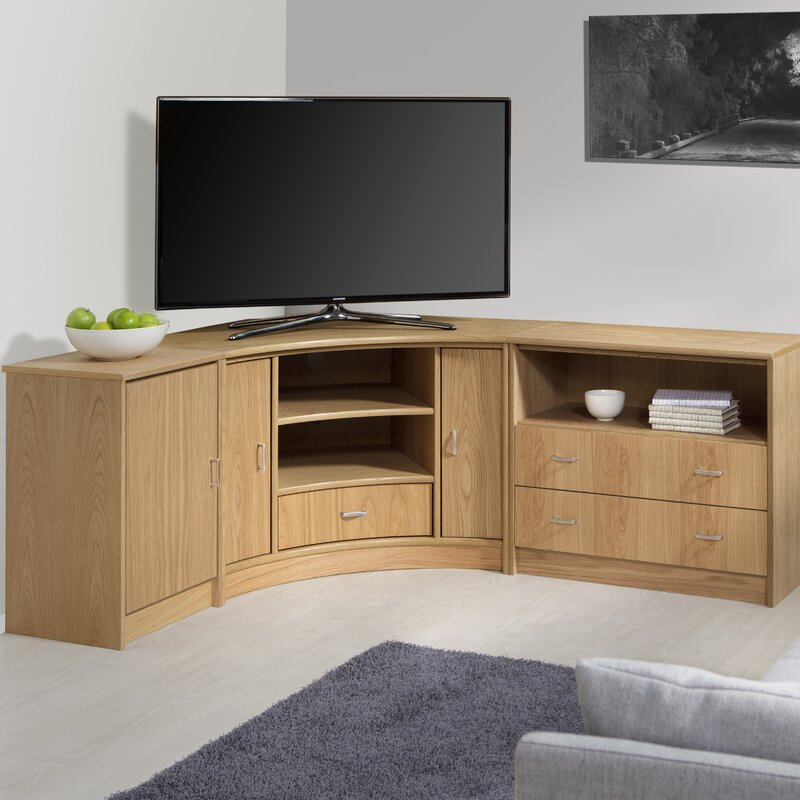 Marlow Home Co (View 8 of 15)