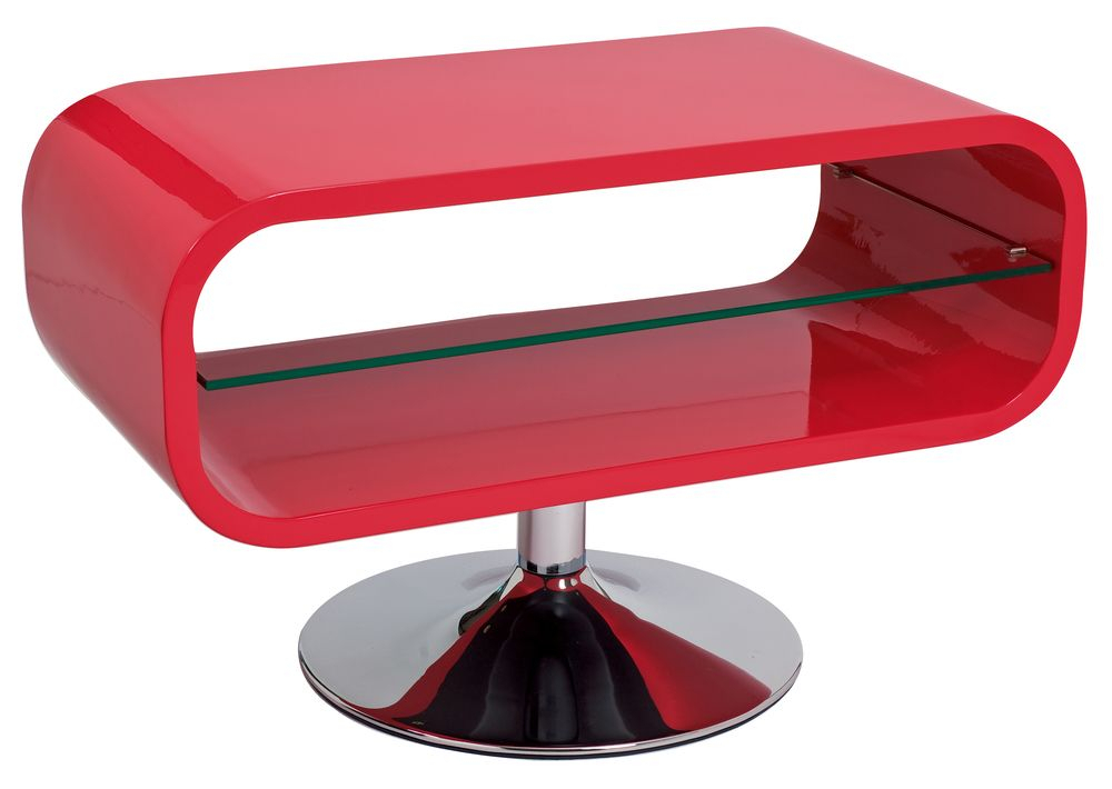 Oval Gloss Tv Unit – Dwell | Tv Stand Modern Design, Tv For White Gloss Oval Tv Stands (View 9 of 15)