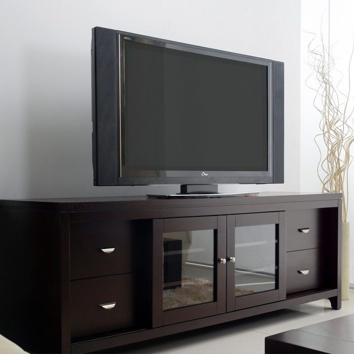 Pearce Media Console – The Marvelous Man Cave On Joss And Throughout Joss And Main Tv Stands (View 12 of 15)
