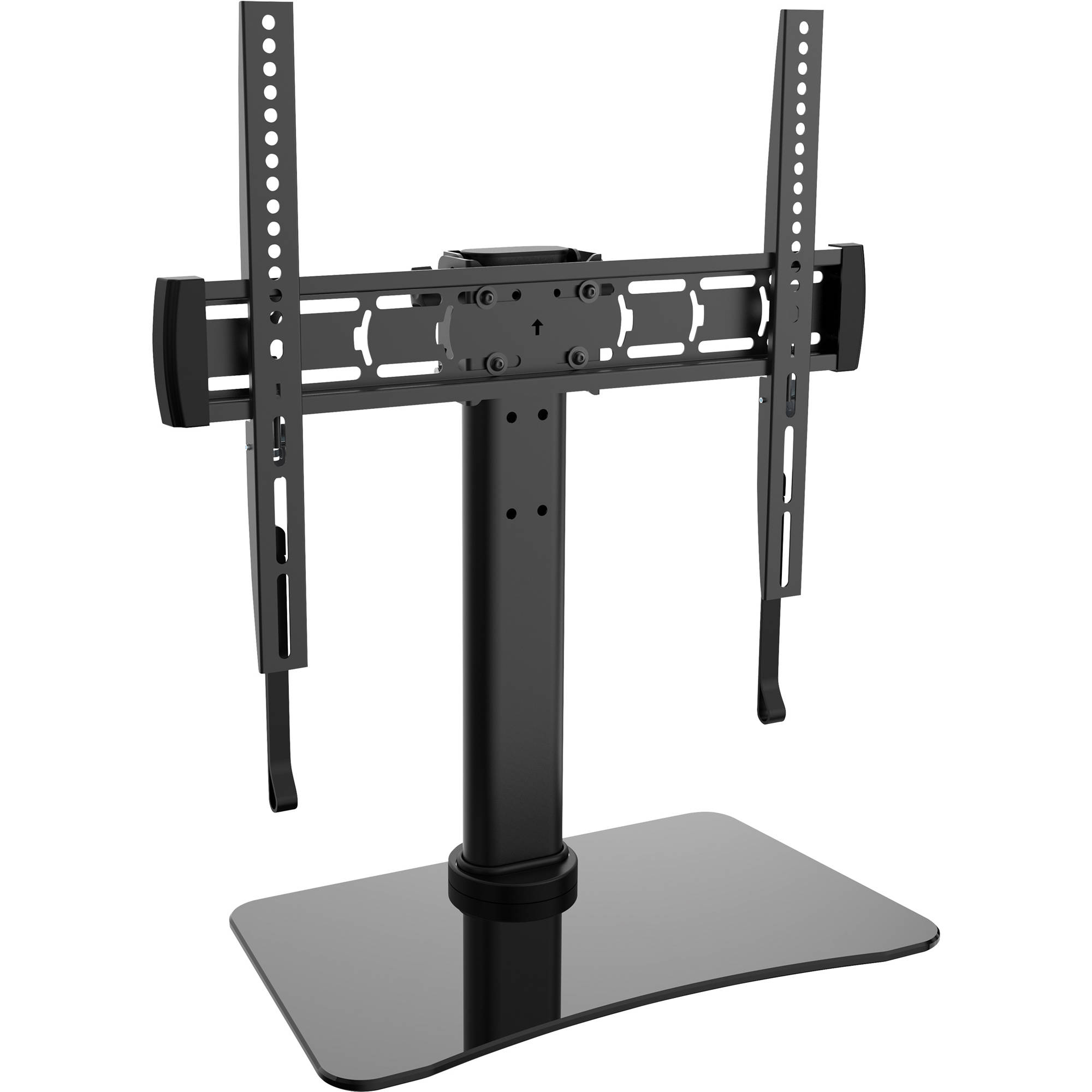 """Peerless Av Truvue Universal Tv Stand With Swivel For 32 With Paulina Tv Stands For Tvs Up To 32"""" (View 10 of 15)"""