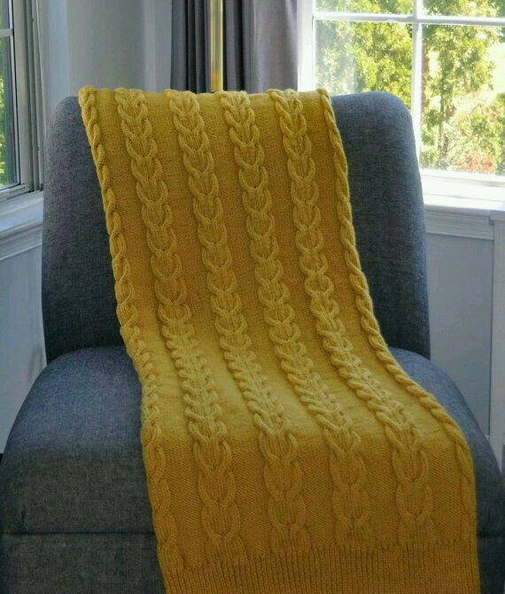 Pindebbie Olson On Cottage ~ Yҽℓℓσฬ + Ɠяҽy   Yellow In Debbie Coil Sectional Sofas (View 1 of 15)