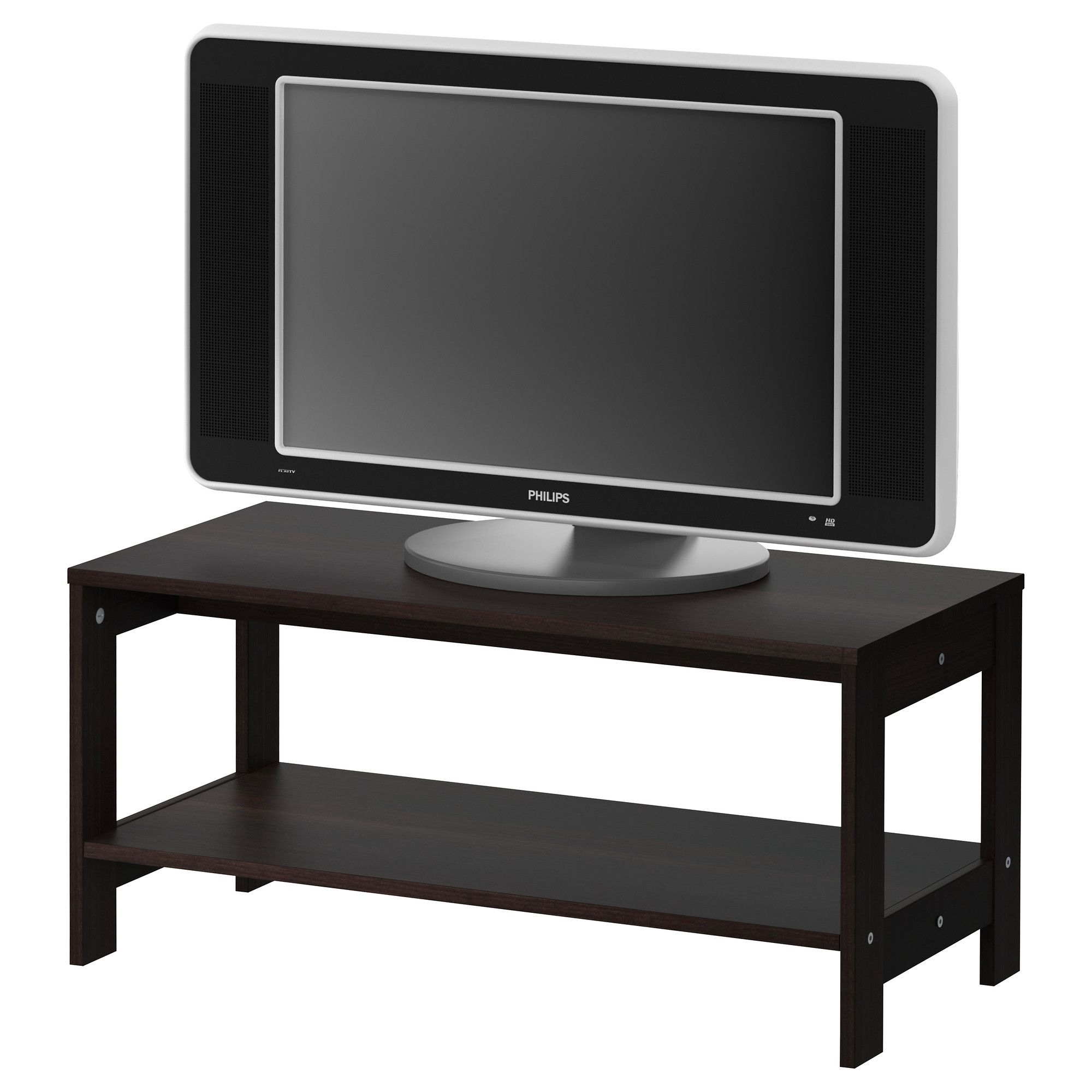 Products | Tv Unit Ikea, Ikea Laiva, Tv Stand Throughout Tv Stands At Ikea (View 11 of 15)