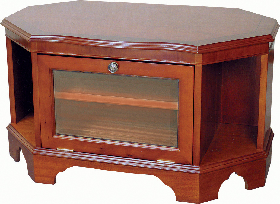 Small Corner Stand Glass – Tv Stands And Cabinets Pertaining To Low Corner Tv Stands (View 8 of 15)
