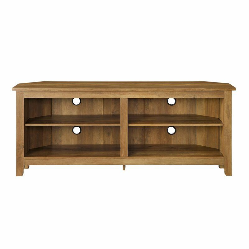 """Sunbury Tv Stand For Tvs Up To 65"""" In 2020 (with Images Throughout Sunbury Tv Stands For Tvs Up To 65"""" (View 13 of 15)"""