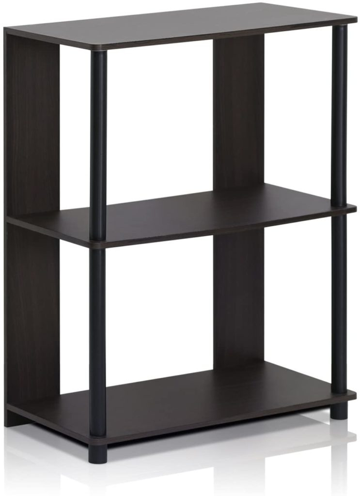 Top 10 Best Small Tv Stand In 2020 – 10alist With Small Tv Tables (View 12 of 15)