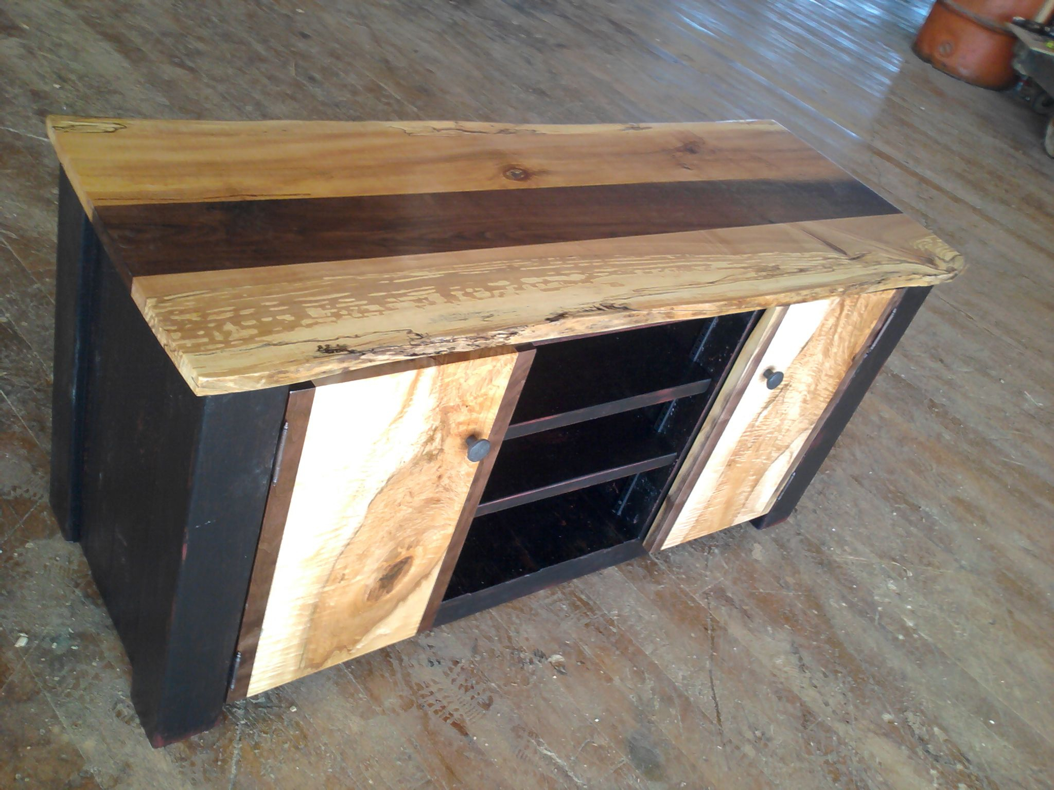 Tv Cabinet | Decor, Tv Cabinets, Home Decor Pertaining To Maple Tv Cabinets (View 11 of 15)