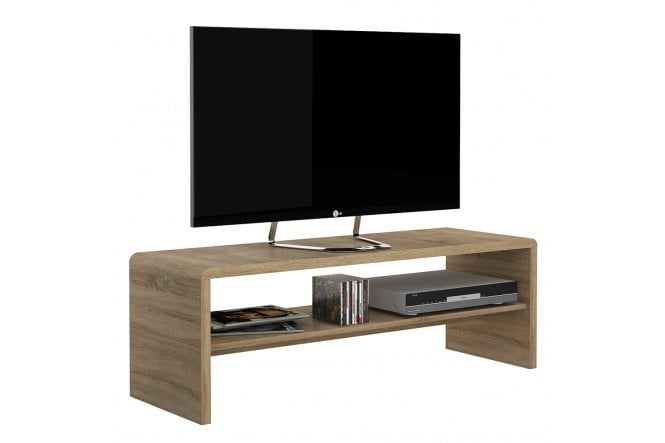 Tv Units   Furnitureinstore Throughout Tiva Ladder Tv Stands (View 9 of 11)