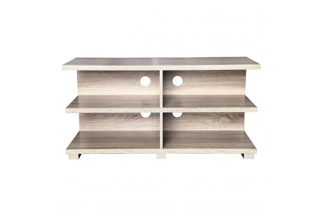 Tv Units   Furnitureinstore Throughout Tiva Ladder Tv Stands (View 3 of 11)