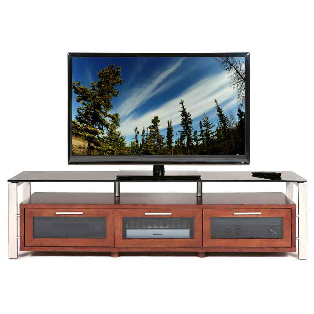 Universal Flat Screen Tv Stand In Tv Stands With Easel Tv Stands For Flat Screens (View 9 of 15)
