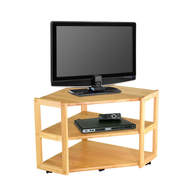 """Winsome Wood Derby Corner Tv Stand For Screeens Up To 32 In Paulina Tv Stands For Tvs Up To 32"""" (View 5 of 15)"""
