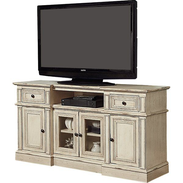 You'll Love The Albertyne Tv Stand At Joss & Main – With With Joss And Main Tv Stands (View 9 of 15)