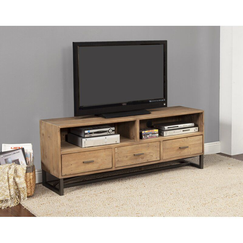 Zelaya Tv Stand For Tvs Up To 70 Inches   Joss & Main In Regarding Joss And Main Tv Stands (View 4 of 15)