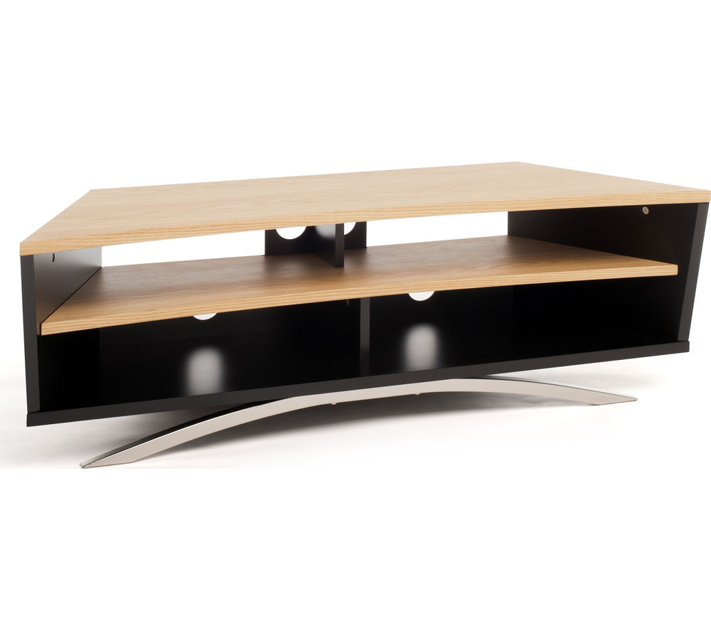 Buy Techlink Prisma Pr130sblo Tv Stand | Free Delivery Within Priya Tv Stands (View 6 of 17)