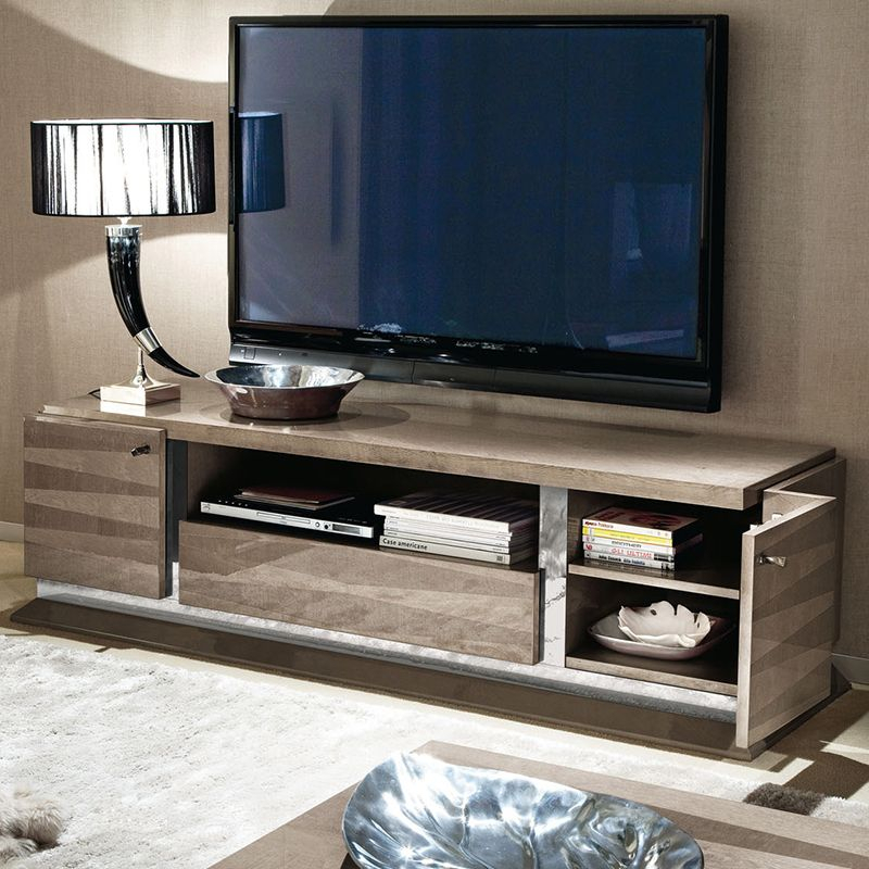 Monaco Tv Stand. Wall Units & Tv Stands (View 16 of 17)