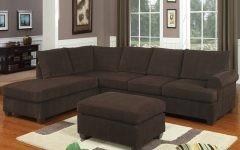 10 Foot Sectional Sofa
