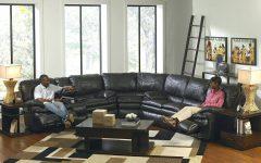 Berkline Sofa