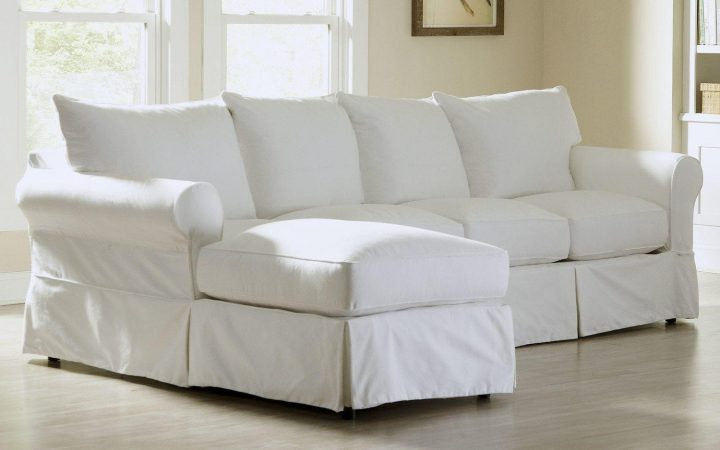 Down Sectional Sofas
