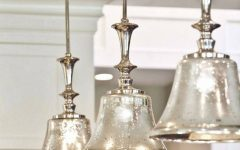 Pendant Lighting With Matching Chandeliers