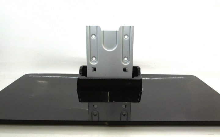 Emerson Tv Stands