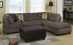 Portland Oregon Sectional Sofas