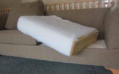 Reupholster Sofas Cushions