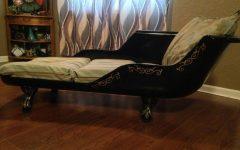 Clawfoot Tub Sofas