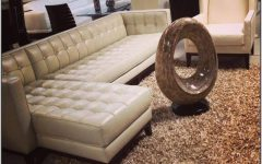 Craigslist Sleeper Sofas