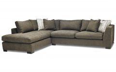 Sectional Sofas at Brampton