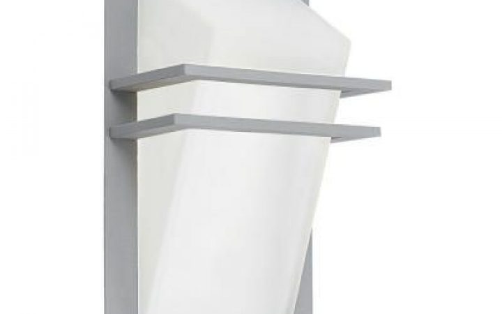 Outdoor Wall Lighting at Home Depot