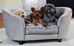 Dog Sofas and Chairs