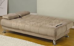 Full Size Sofa Beds