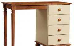 "Kinston 74"" Wide 4 Drawer Pine Wood Sideboards"